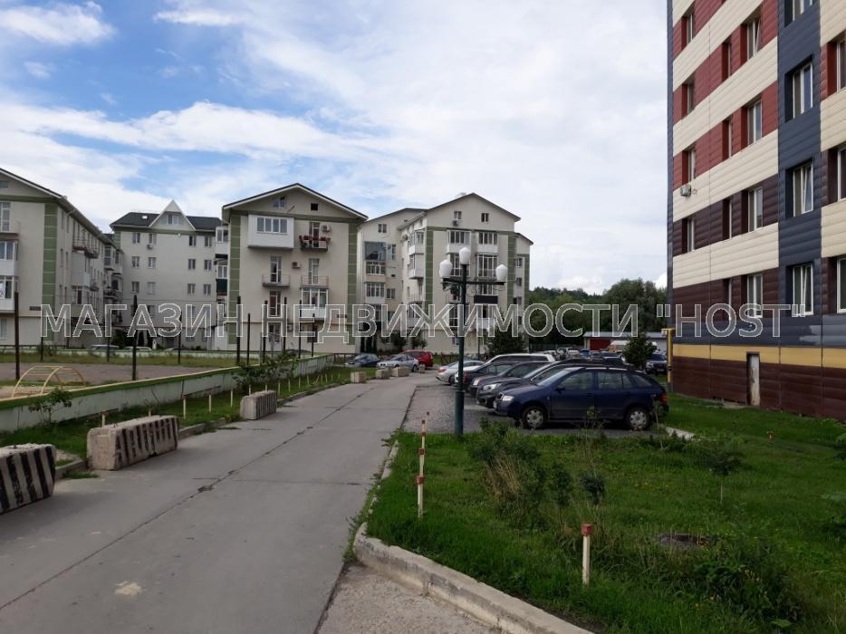 Продам квартиру Харьков, Новоалександровская ул.