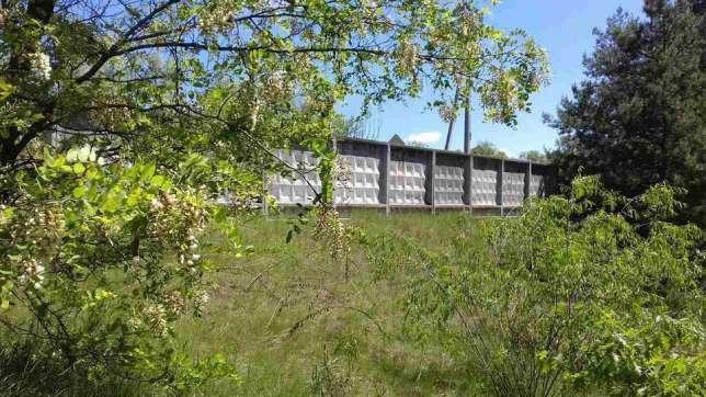 Продам участок под застройку жилой недвижимости Козин 5