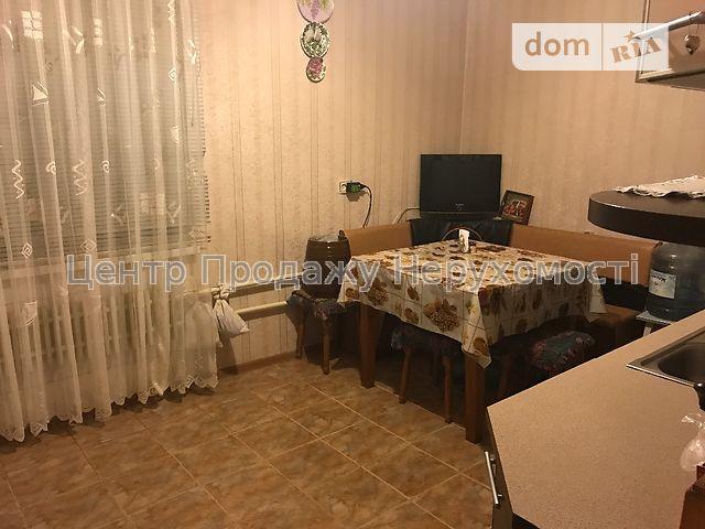 Фото 4 - Продам квартиру Харьков, Гиевская ул.