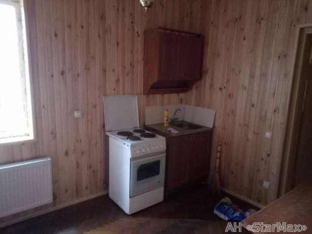 Сдам квартиру Киев, Дымерская ул.