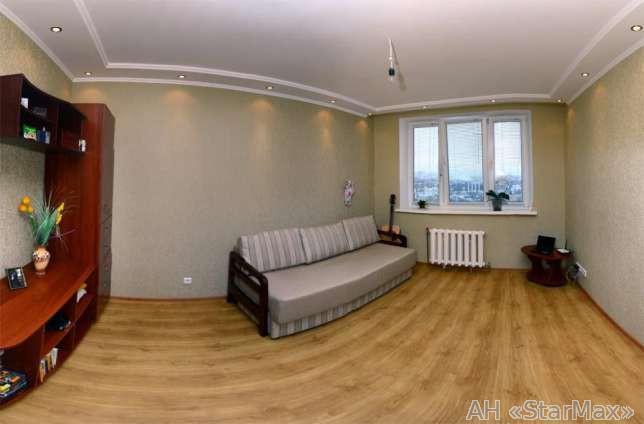 Продам квартиру Киев, Строкача Тимофея ул.
