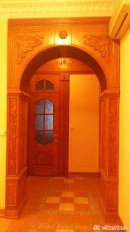 Продам квартиру Киев, Братская ул. 4