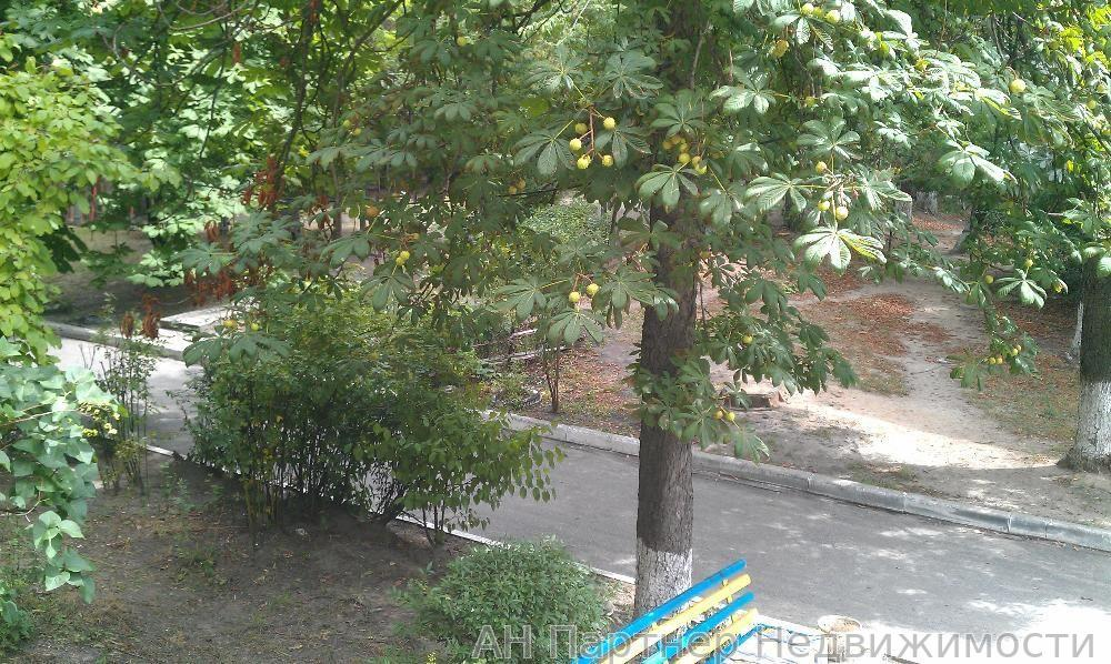 Продам квартиру Киев, Приймаченко Марии бул. 3