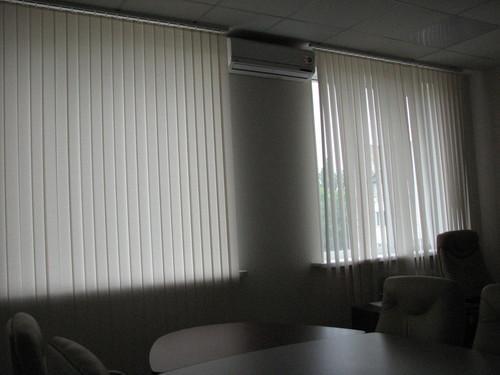 Продам офис в офисном центре Киев, Заболотного Академика ул. 3