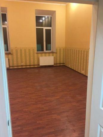 Продам офисное здание Харьков, Полтавский Шлях ул.