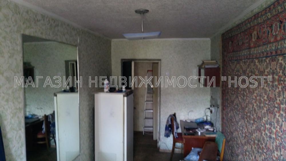 Продам квартиру Харьков, 23 Августа пер.