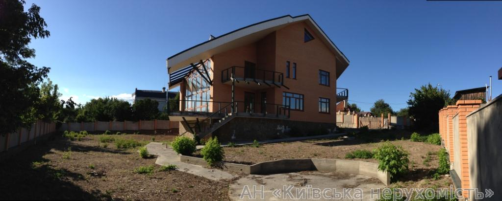 Продам дом Киев, Артезианский пер. 4