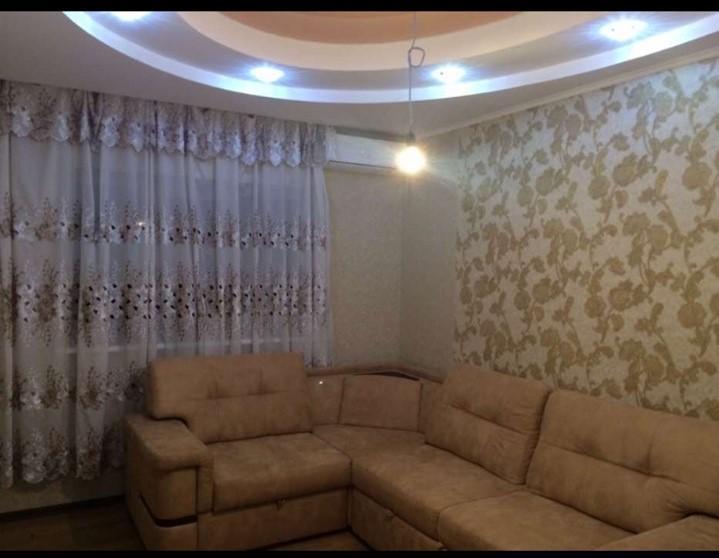 Продам квартиру Харьков, Переяславская ул.
