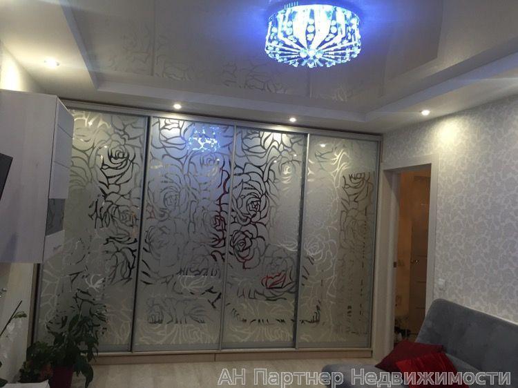 Фото 2 - Продам квартиру Киев, Вербицкого Архитектора ул.