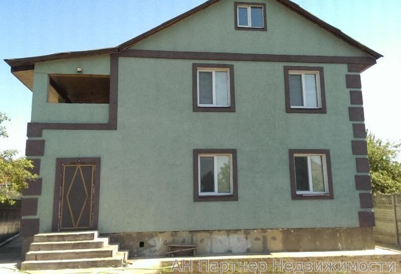 Продам дом Киев, Коцюбинского ул.