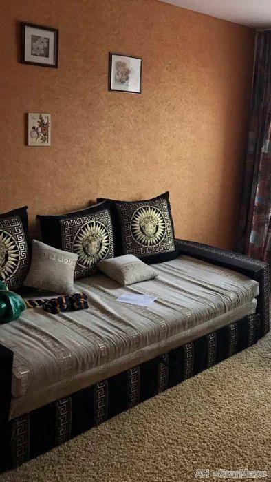 Фото - Продам квартиру Киев, Гагарина Юрия пр-т