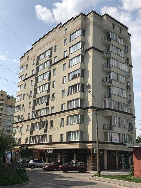 Фото - Продам квартиру Ровно, Лермонтова ул.