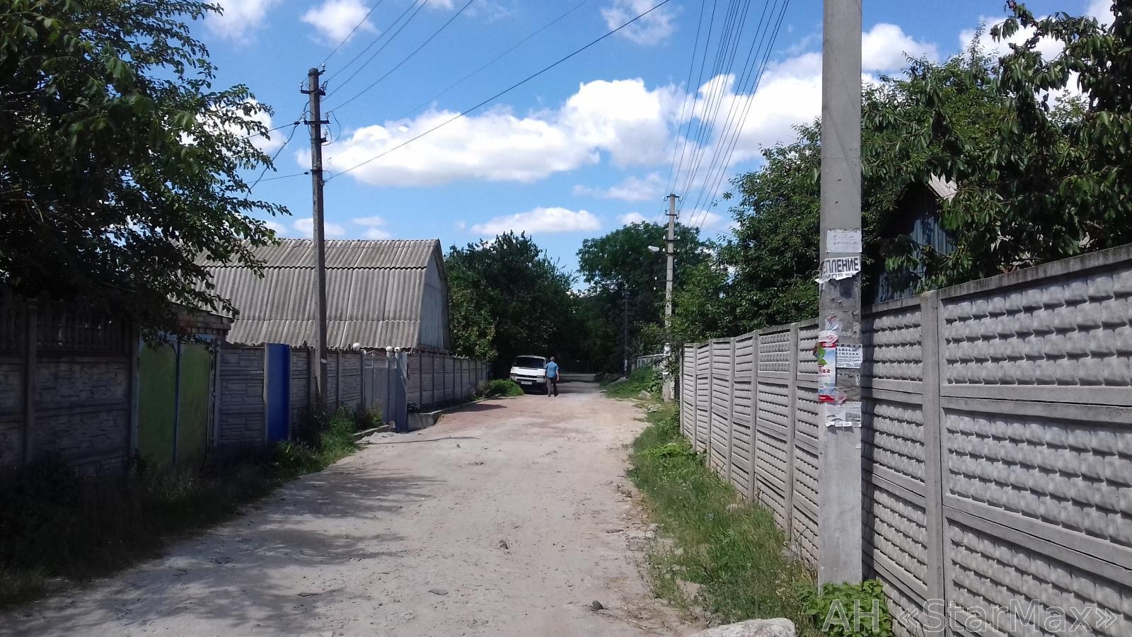 Продам дом Киев, Новомичуринская ул. 5