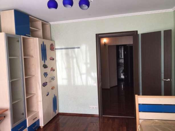 Продам квартиру Киев, Мостицкая ул. 2