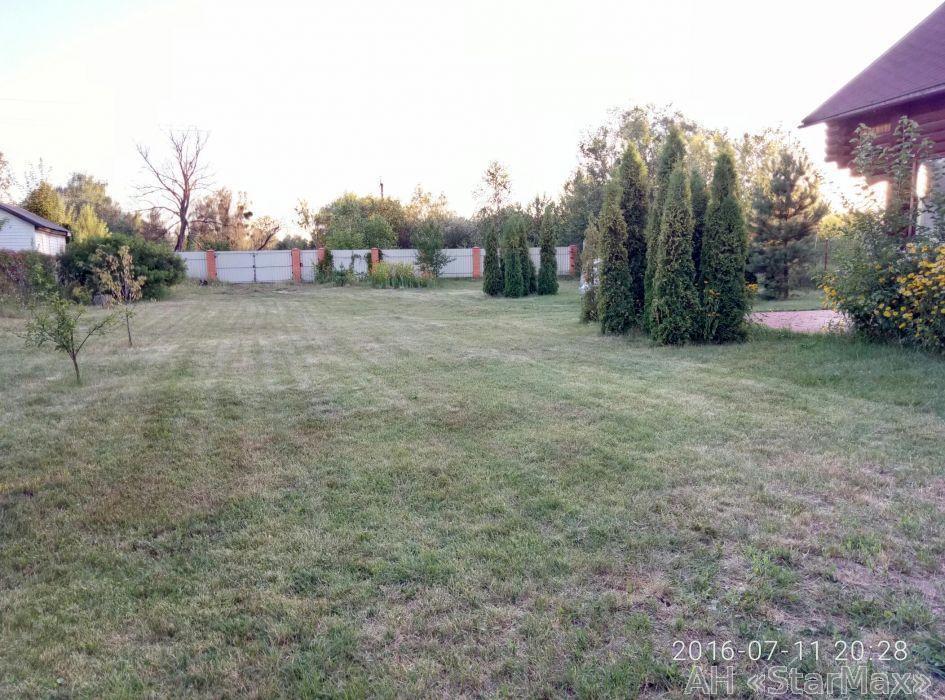 Продам дом Киев, Дачная ул. 3