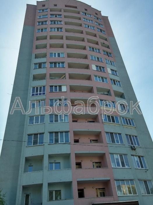 Продам квартиру Киев, Бударина ул.