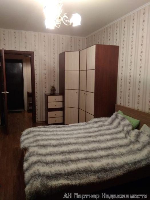 Сдам квартиру Киев, Русовой Софии ул. 3