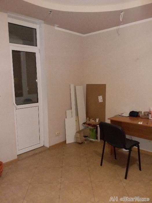 Фото 4 - Продам квартиру Киев, Вильямса Академика ул.