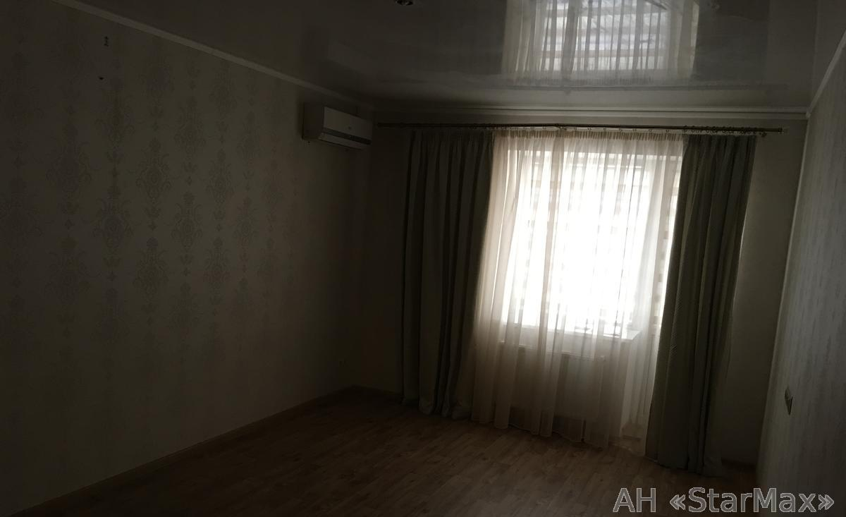 Продам квартиру Киев, Матыкина Генерала ул. 5