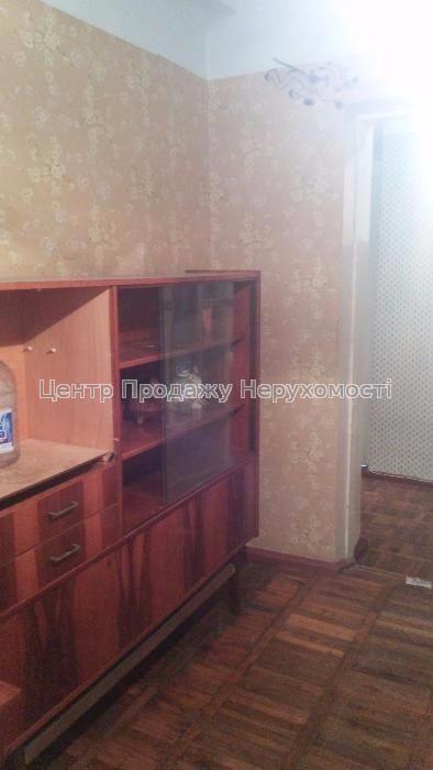 Продам квартиру Харьков, Чкалова ул. 2