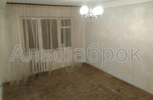 Продам квартиру Киев, Матеюка Николая ул.