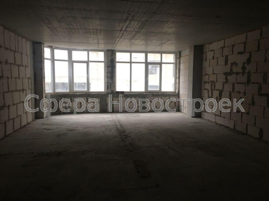 Продам квартиру ЖК «Гагарин Плаза 1» Одесса, Гагаринское плато 4