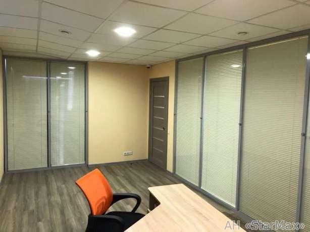 Продам офис в офисном центре Киев, Чавдар Елизаветы ул. 3