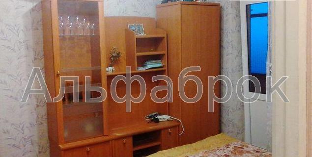 Продам квартиру Киев, Межевой пер.