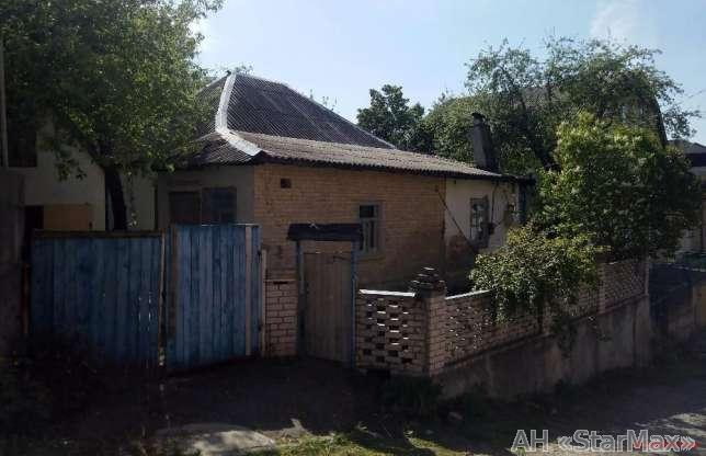 Продам дом Киев, Пятигорская ул. 3