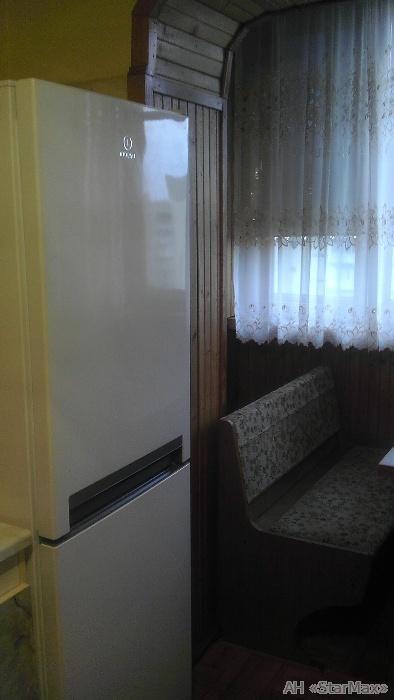 Сдам квартиру Киев, Семашко ул. 4