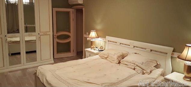 Продам апартаменты Киев, Лобановского пр-т