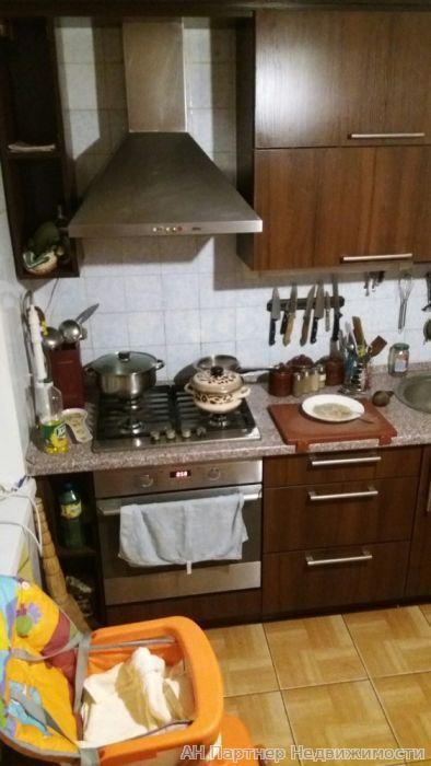 Продам квартиру Киев, Доброхотова Академика ул. 2