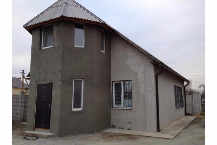 Продам дом Днепропетровск, Приднепровская ул.