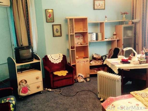Продам дом Киев, Бортницкая ул. 2