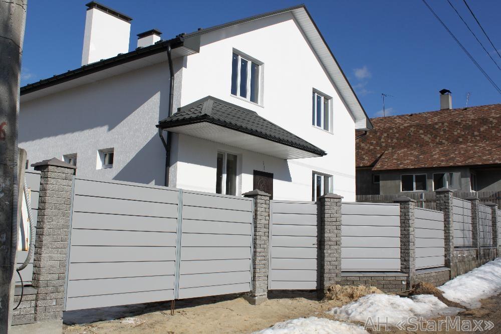 Продам дом Буча, Киево-Мироцкая ул.
