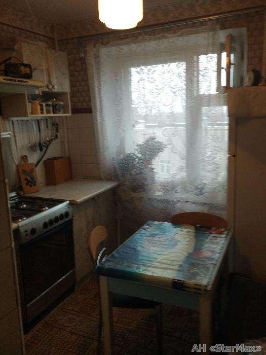 Продам квартиру Киев, Мартиросяна ул. 4