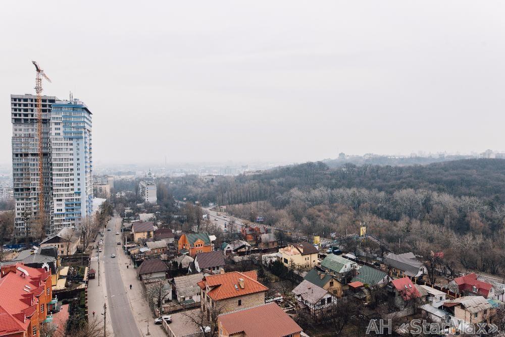 Продам квартиру Киев, Петропавловская ул. 5