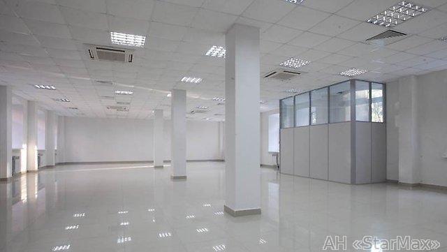 Продам офисное здание Киев, Палладина Академика пр-т