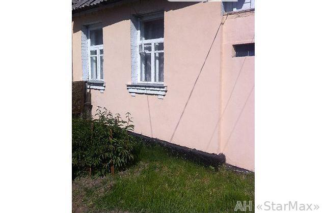 Продам часть дома Буча, Лермонтова ул.