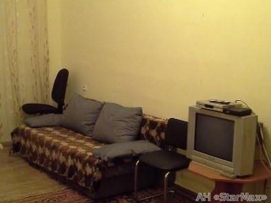 Продам квартиру Киев, Каменева Командарма ул. 3