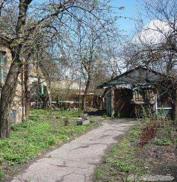 Продам дом Киев, Заломова Петра ул. 5
