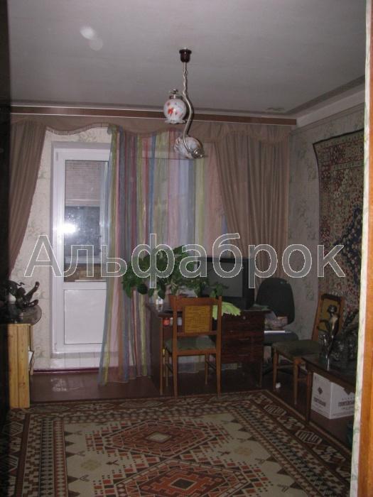 Продам квартиру Киев, Армянская ул.