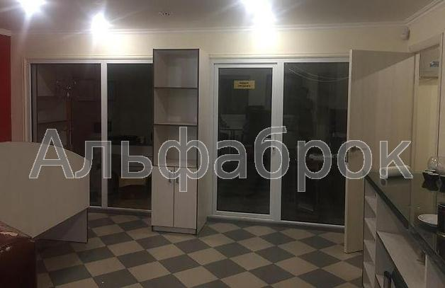 Продам офисное помещение Киев, Кудряшова ул.