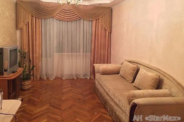 Продам квартиру Буча, Энергетиков ул.