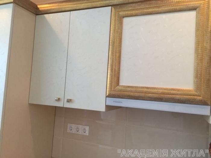 Сдам квартиру Киев, Закревского Николая ул. 5