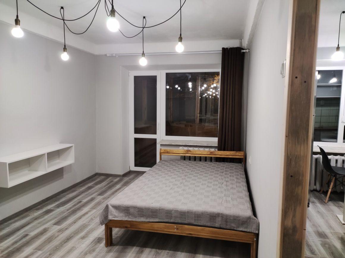 Аренда квартир Киев