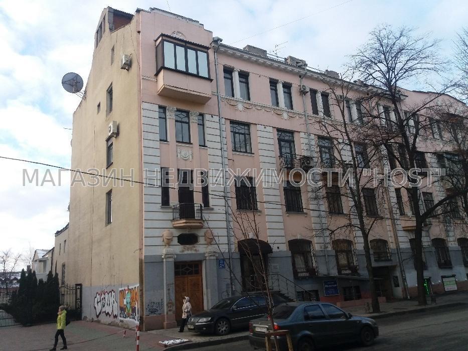 Продам квартиру Харьков, Свободы ул.