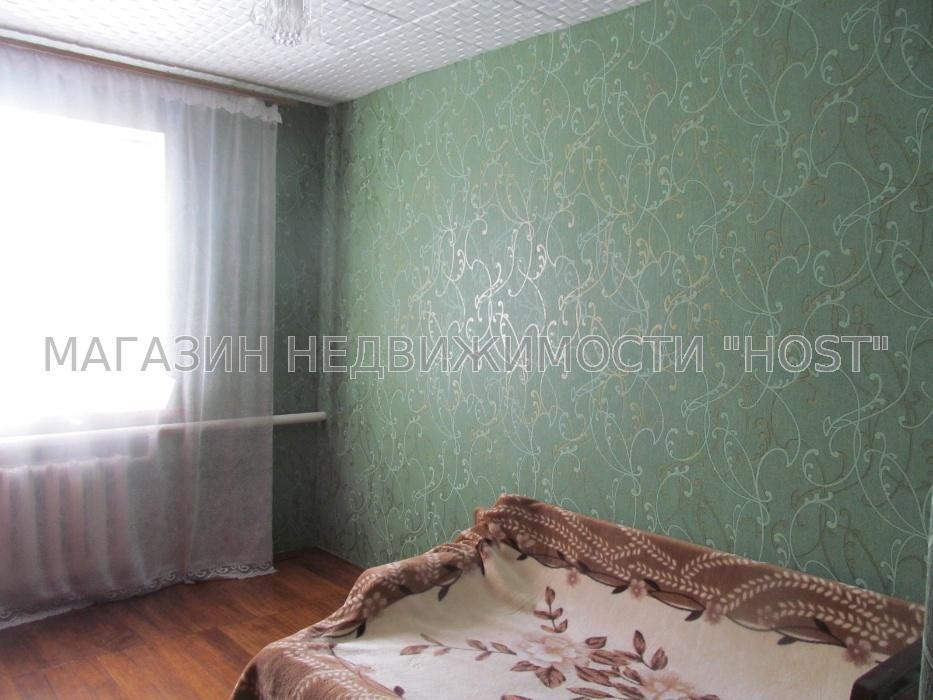 Продам дом Харьков, Исаевская ул.