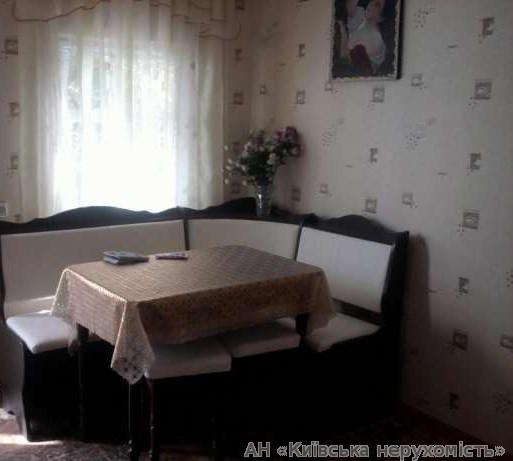 Продам дом Киев, Островная 1-я ул. 5