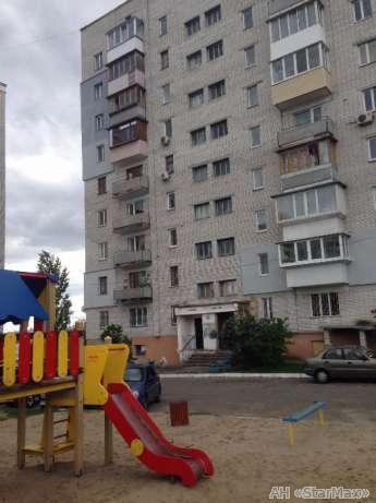 Продам квартиру Вышгород, Киевская ул.